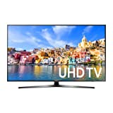 Samsung, Smart LED TV (49 Inches)