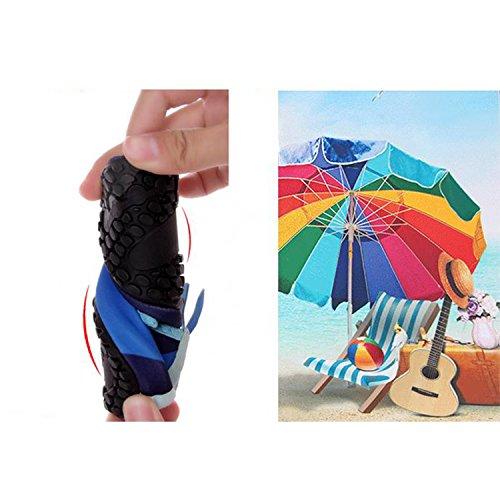 Sibba Unisex Barfuß Wasserhaut Aqua Schuhe Schnell Trocken Beach Swim Surf Yoga Trainingsschuhe für Frauen Männer und Kinder Pink-Kind