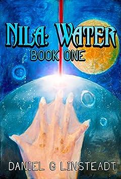 Nila: Water
