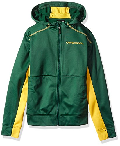 NCAA by Outerstuff NCAA Oregon Ducks Youth Boys