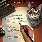The Nine Lives of L.M. Montgomery: Original Cast Album