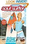 Soul Surfer: A True Story of Faith, F...