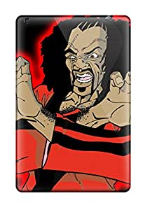 Minnie R. Brungardt's Shop Flexible Tpu Back Case Cover For Ipad Mini 3 - Unknown 6890724K84748007