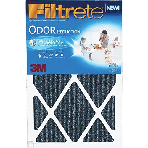 20x25 air filter hepa - 9