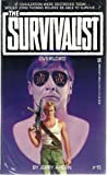 Overlord (The Survivalist #15)