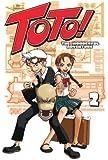 Toto! 2: The Wonderful Adventure