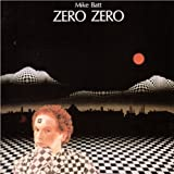 Zero, zero (1982) / Vinyl record [Vinyl-LP]