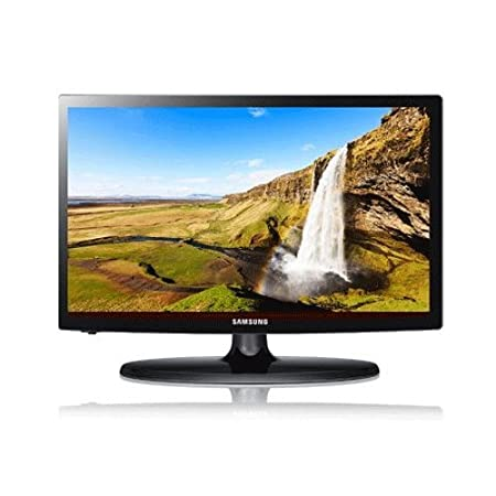 SAMSUNG UE19ES4000W LED TV DRIVERS DOWNLOAD