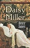 Daisy Miller (Dover Thrift Editions)