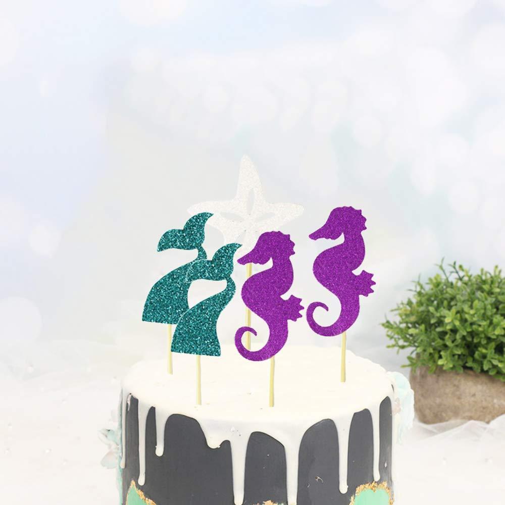 DYSY Runde Kappe Hohe Qualit/ät Mens Leinwand Schuhe Solide Herbst M/ännlichen Lace Up Atmungsaktive M/ännlichen Beil/äufige TurnschuheBlau Gr/ün Himmel-Blau Kakifarbig Rot Schwarzes Schuhgr/ö/ße:7-10