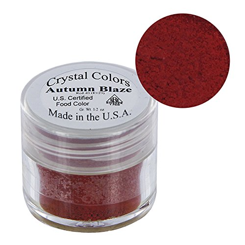 crystal colors dust - 4