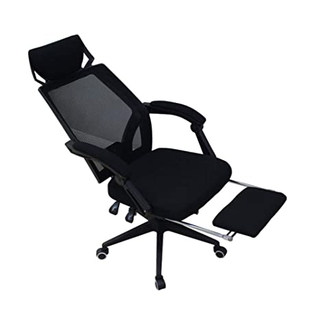 Super Amazon Com Racing Gaming Chair Yqad Network Cloth Nylon Pdpeps Interior Chair Design Pdpepsorg