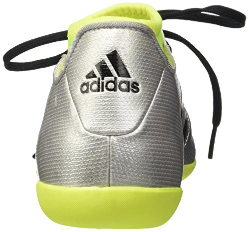 Fútbol plamet Negbas Amasol Botas De 16 Para Adidas In Primemesh Hombre Ace Plateado 3 w1PxHq07