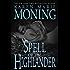 Spell of the Highlander