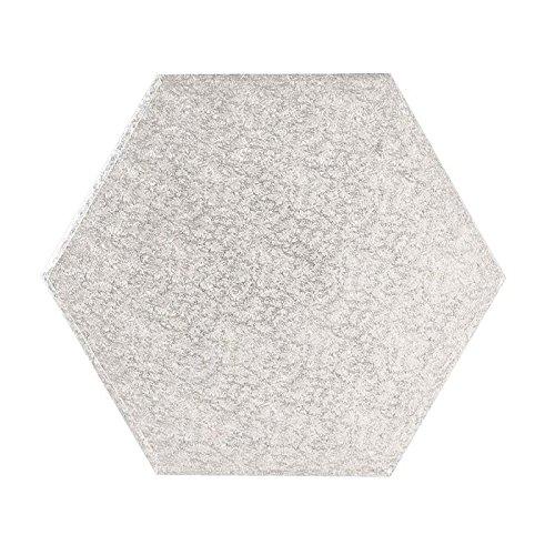 hexagonal-cake-board-14