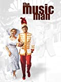DVD : The Music Man