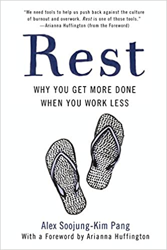 Rest why you get more done when you work less livros na amazon rest why you get more done when you work less livros na amazon brasil 9781541617162 fandeluxe Image collections