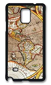 Case Cover Seattleeahawksport / Fashionable Case For Iphone 6 hjbrhga1544