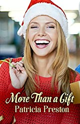 More Than a Gift: A Christmas Short Story