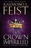 A Crown Imperilled (The Chaoswar Saga): 2 (The Chaoswar Saga)