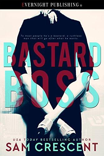 - Bastard Boss