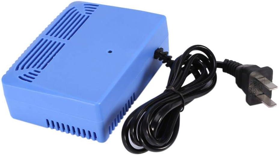 Purificador de aire iónico Cartucho premium 8 Cabezal de emisión ...