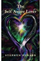 The Self Aware Lover Paperback