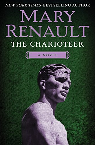 the-charioteer-a-novel