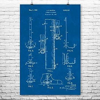 Linemans Boot Shirt Lineworker Gift Utility Technician Electrical Worker