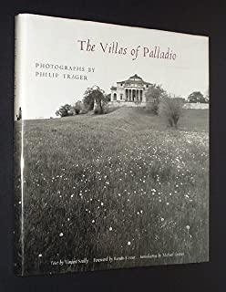 The villas of palladio giovanni giaconi kim williams customers who viewed this item also viewed fandeluxe Image collections