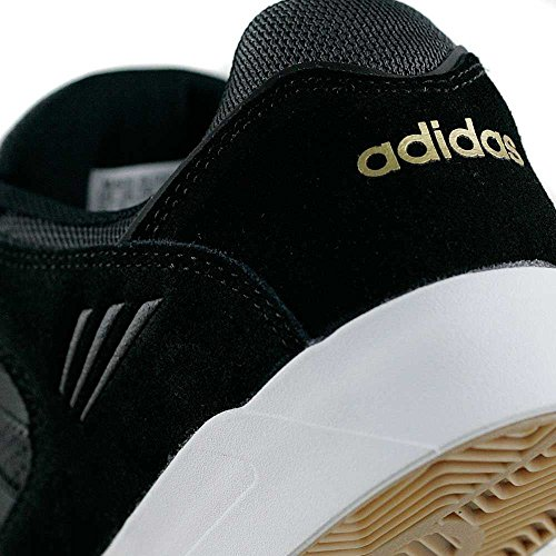 Adidas Tribute ADV, tan/core black/running white ftw tan/core black/running white ftw