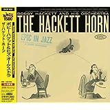 ザ・ハケット・ホーン(3ヶ月期間限定盤)