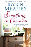 Something in Common, Roisin Meaney, 1444743538