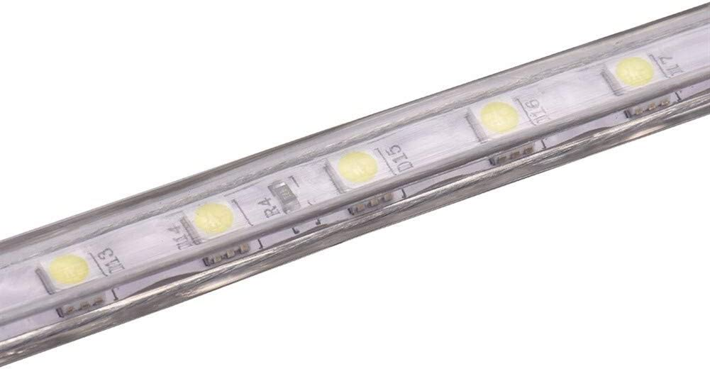 LED Leak Light Strip For Saxophone Clarinet Flute Oboe Repair Tool Wind Instrument Accessory 220V Pi/èces dinstruments de musique