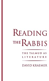 the meanings of death in rabbinic judaism kraemer david