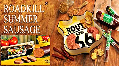 51g6dH8QkFL - Roadkill Sausage