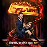 The Flash (Music from the Special Episode: Duet)