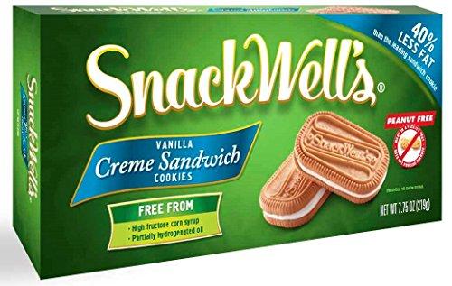 snackwells-cookies-vanilla-creme-sandwich-775-ounce