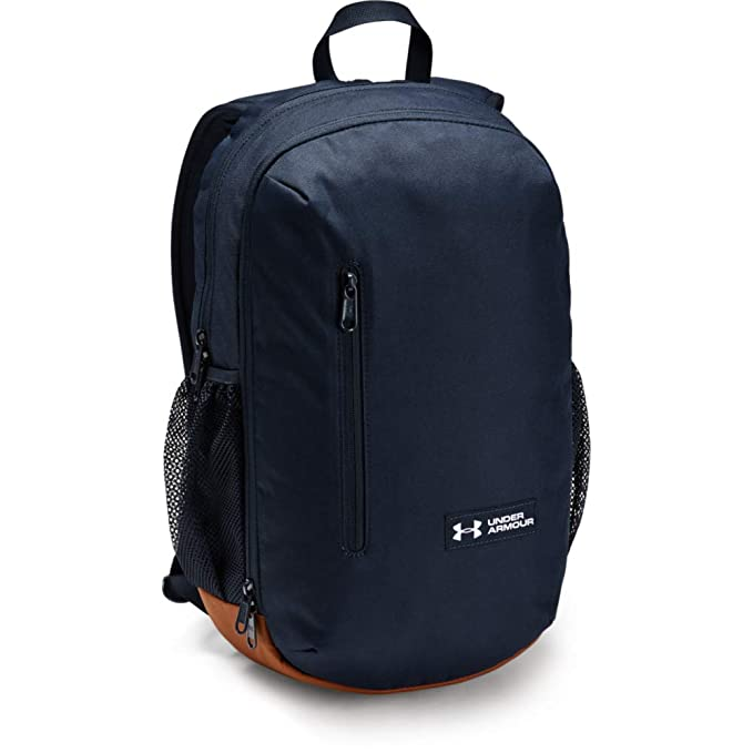 51c7dd73af Amazon.com   Under Armour Roland Backpack