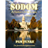 Sodom: A Nation On Its Knees (The Search for the Righteous Book 1)