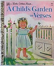 A Child's Garden of Verses (Little…