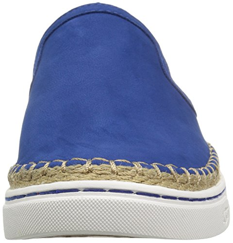 Ugg Womens Caleel Fashion Sneaker Azul