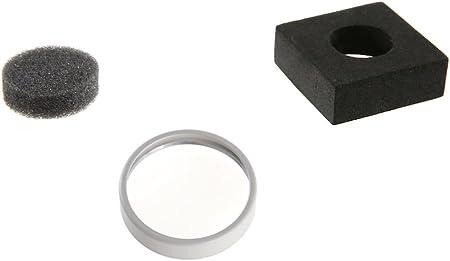 DJI NA product image 11