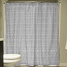 shower curtains cheap