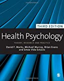 Health Psychology 3rd Edition