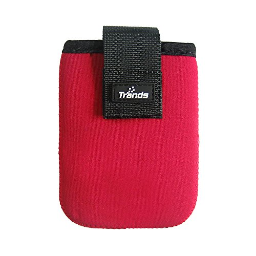 trands-external-hard-drive-case-red