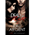 Dead of Night (The Revenant Book 3)