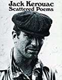 Scattered Poems (City Lights Pocket Poets Series)