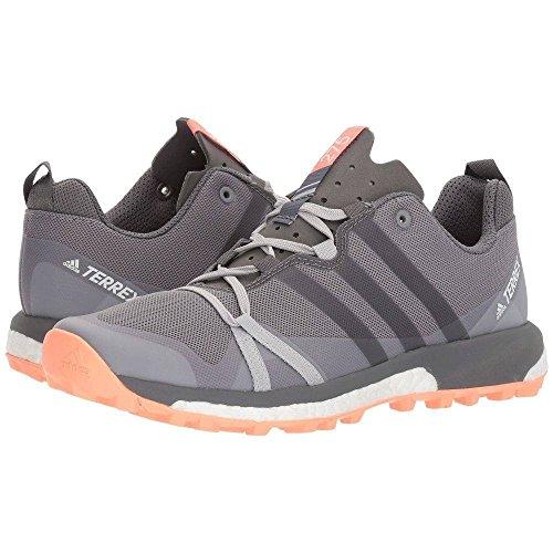 (アディダス) adidas Outdoor レディース ランニング?ウォーキング シューズ?靴 Terrex Agravic [並行輸入品]