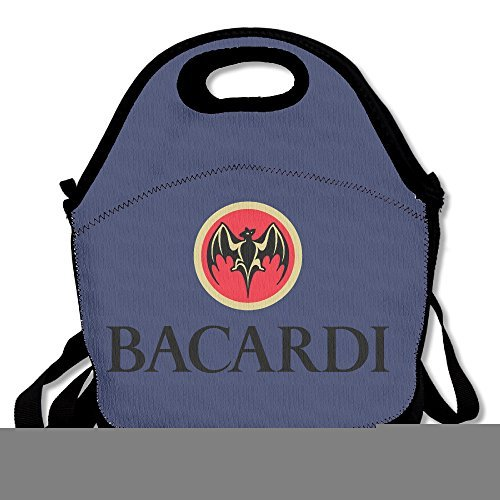 bacardi-wing-logo-lunch-box-bag-for-kids-and-adultlunch-tote-lunch-holder-with-adjustable-strap-for-